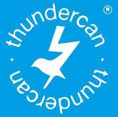 Thundercan